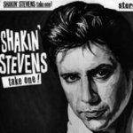 Take One - Shakin