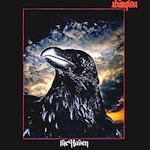 The Raven - Stranglers