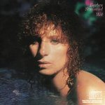 Wet - Barbra Streisand