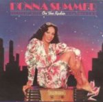 On The Radio: Greatest Hits Volumes 1 + 2 - Donna Summer