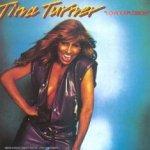 Love Explosion - Tina Turner