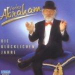 Die glücklichen Jahre - Vader Abraham