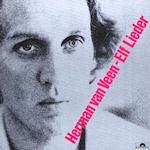 Elf Lieder - Herman van Veen
