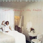 Shot Through The Heart - Jennifer Warnes