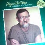 Mein deutsches Album - Roger Whittaker