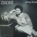 Jump Back - Zanki