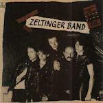 De Plaat im Roxy und Bunker live - {Zeltinger} Band