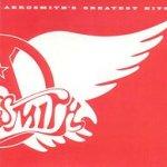 Greatest Hits - Aerosmith