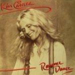 Romance Dance - Kim Carnes