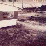 Nightbird - Paul Carrack
