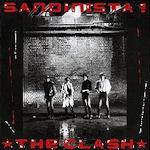 Sandinista! - Clash