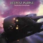 Deepest Purple - The Very Best Of Deep Purple - Deep Purple
