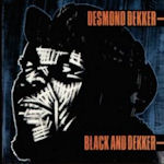 Black And Dekker - Desmond Dekker