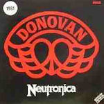 Neutronica - Donovan