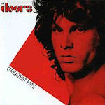 Greatest Hits - Doors