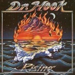 Rising - Dr. Hook