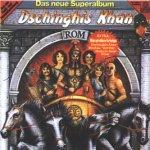 Rom - Dschinghis Khan