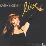 Live - Katja Ebstein