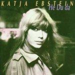 He du da - Katja Ebstein