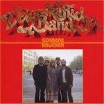 Goldene Brücken - {Veronika Fischer} + Band