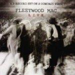 Live - Fleetwood Mac