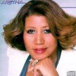 Aretha (1980) - Aretha Franklin