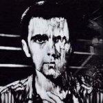 Peter Gabriel (3 - 1980) - Peter Gabriel