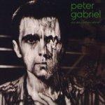 Ein deutsches Album - Peter Gabriel
