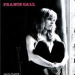 Paris, France - France Gall