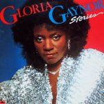 Stories - Gloria Gaynor