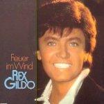 Feuer im Wind - Rex Gildo