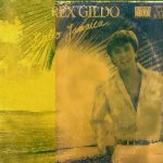 Hallo Jamaica - Rex Gildo