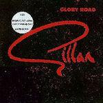 Glory Road - Gillan