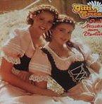 Zwei Mädchen zum Verlieben - Gitti + Erica