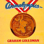 Animalympics (Soundtrack) - Graham Gouldman