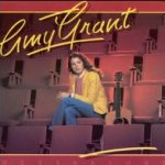 Never Alone - Amy Grant