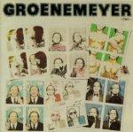 Zwo - Herbert Grönemeyer