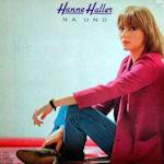 Na und - Hanne Haller
