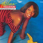 Breakwater Cat - Thelma Houston