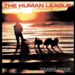 Travelogue - Human League