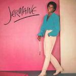 Jermaine (1980) - Jermaine Jackson