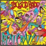 Beat Crazy - {Joe Jackson} Band