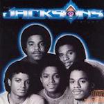 Triumph - Jacksons