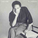 This Time - Al Jarreau