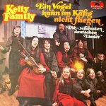 Ein Vogel kann im Käfig nicht fliegen - Die schönsten deutschen Lieder - Kelly Family