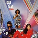 Celebrate! - Kool And The Gang
