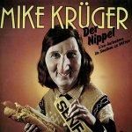 Der Nippel - Mike Kr�ger