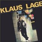 Die Musikmaschine - Klaus Lage