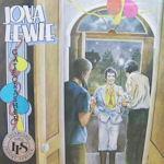 Gatecrasher - Jona Lewie