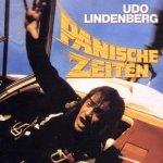 Panische Zeiten - Udo Lindenberg